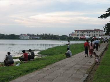inya_lake